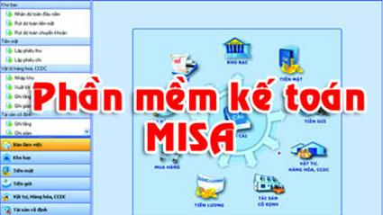 phan-mem-misa-sme-net