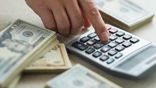 hạch toán hóa đơn về trước hàng sau
