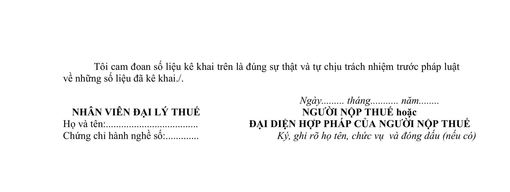 thue-mon-bai