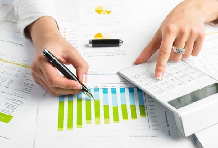 Kế toán doanh nghiệp và những điều cần biết