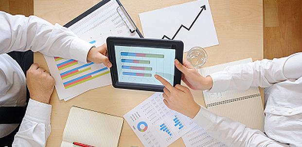 13 lưu ý giúp bạn trở thành kế toán thuế giỏi