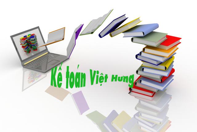 huong-dan-hoc-ke-toan-thue-online-mien-phi