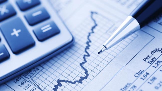 Khi nào thay đổi nguyên giá tài sản cố định?