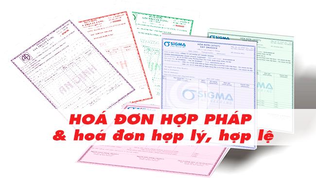 phan-biet-giua-hoa-don-hop-ly-hop-le-va-hoa-don-hop-phap