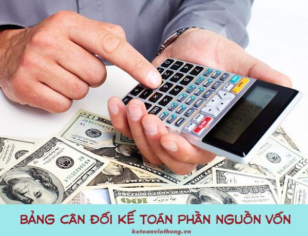 lap-bang-can-doi-ke-toan-phan-nguon-von