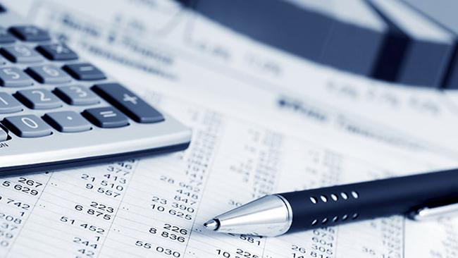 Kỳ của kế toán tài chính