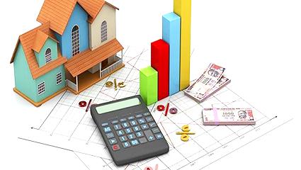 thuế thu nhập cá nhân khi cho thuê nhà