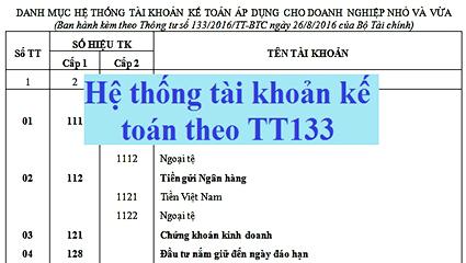 danh-muc-he-thong-tai-khoan-ke-toan-theo-thong-tu-133-tt-btc