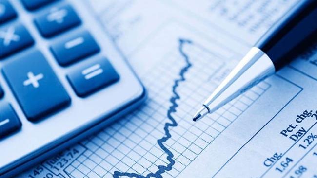 Nguyên tắc kế toán chi phí thuế thu nhập doanh nghiệp