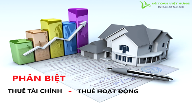 phan-biet-giua-thue-tai-chinh-va-thue-hoat-dong
