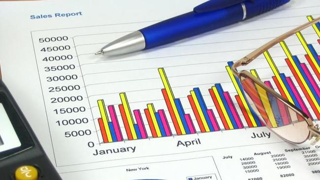 Lưu ý khi lập báo cáo tài chính dự thầu