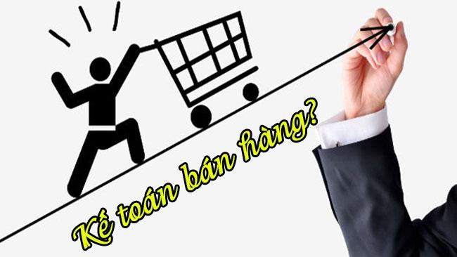 cong-viec-cua-ke-toan-ban-hang