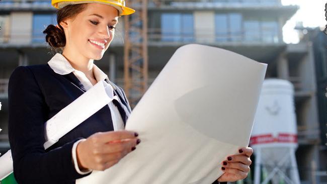 Nghiệp vụ hạch toán bảo hành công trình xây dựng