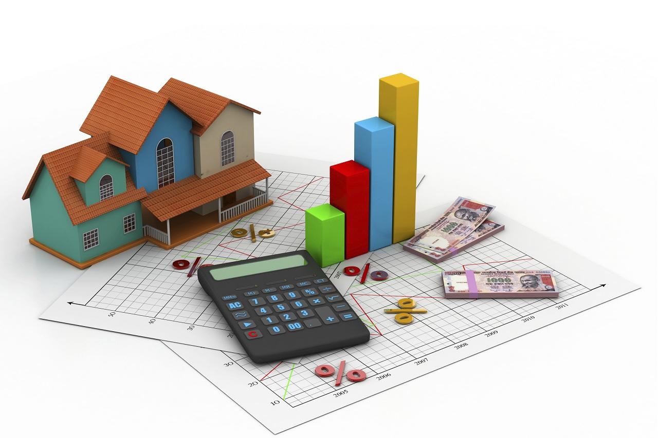 hạch toán vay và nợ thuê tài chính