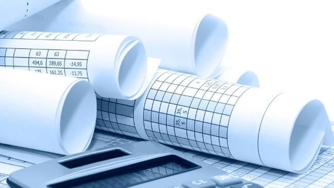 nguyên tắc kế toán nợ phải thu của khách hàng