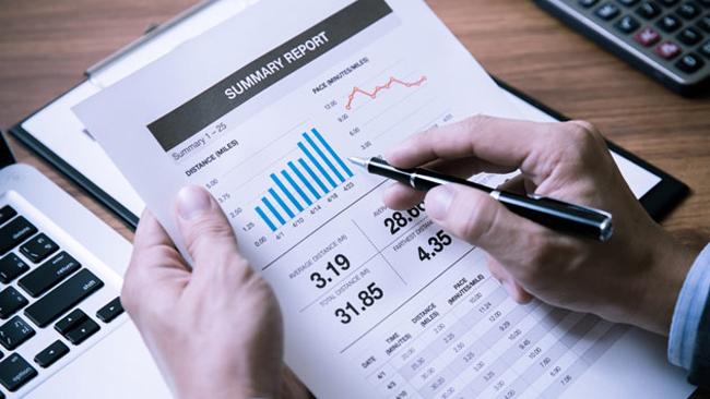Kiểm toán báo cáo tài chính là gì?