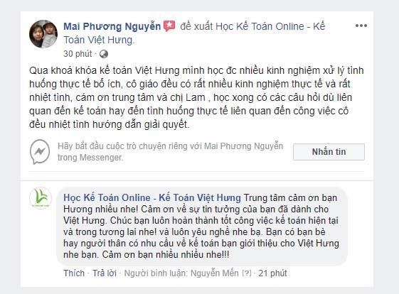 nx maiphuong
