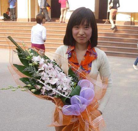 phuong2