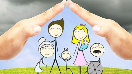 thebanklifeinsuranceyoungfamilythebankmin1457748550 zqbu
