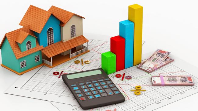 Thuế thu nhập cá nhân đầu tư vốn là gì?