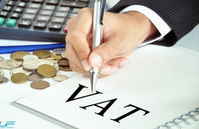 Những trường hợp không được hoàn thuế GTGT