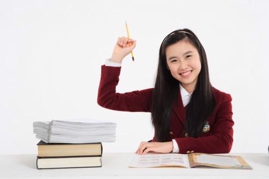 Học kế toán tại nhà