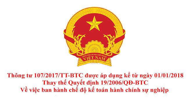 cac-diem-moi-co-trong-thong-tu-107-2017-tt-btc