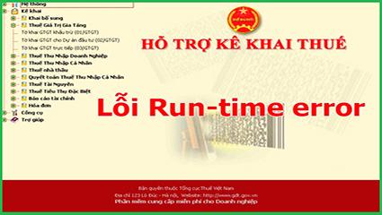 huong-dan-cach-sua-loi-run-time-error