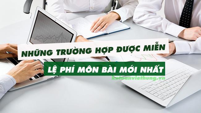 nhung-truong-hop-nao-la-duoc-mien-nop-le-phi-mon-bai