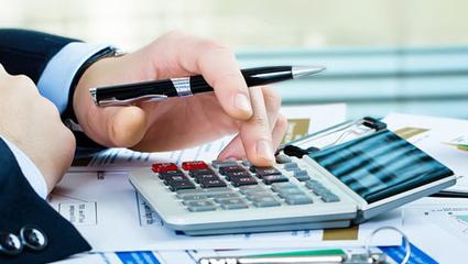 kế toán chi phí sản xuất chung