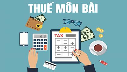 huong-dan-hach-toan-thue-mon-bai-moi-nhat-2019