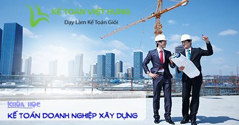 lam-ke-toan-tong-hop-xay-dung-lieu-co-con-kho-khong