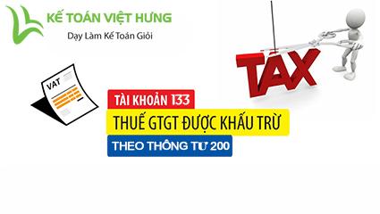 truong-hop-ke-toan-thue-gtgt-dau-vao-tai-khoan-133