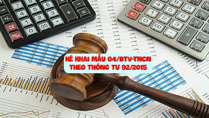 cach-ke-khai-mau-04-dtv-tncn-theo-thong-tu-92-2015-ktvh