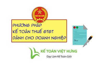 phuong-phap-ke-toan-thue-gtgt