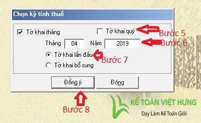 huong-dan-cach-lap-to-khai-thue-tncn-mau-05-kk-nam-2019 3