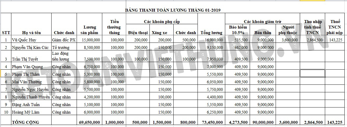 huong-dan-cach-lap-to-khai-thue-tncn-mau-05-kk-nam-2019 4