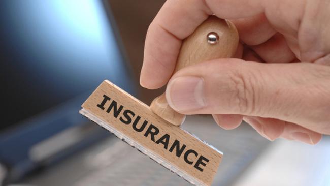 Văn bản quy phạm pháp luật về việc giám đốc doanh nghiệp tư nhân có phải tham gia bảo hiểm không?