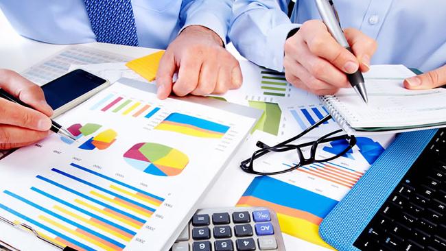 Phương pháp hạch toán nguồn dự toán chi hoạt động hành chính sự nghiệp