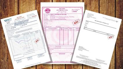 hóa đơn 1 1