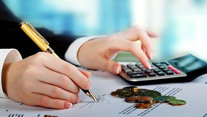 hạch toán kế toán chi phí sự nghiệp