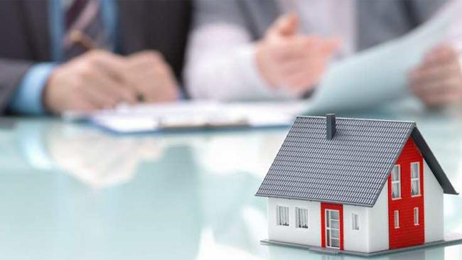 Khi nào thì thay đổi nguyên giá tài sản cố định?