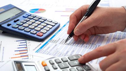 thuế tncn 1