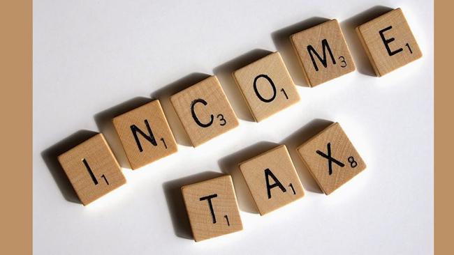 Đối tượng quyết toán thuế TNCN năm 2019