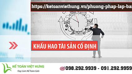 phuong-phap-lap-bang-tinh-khau-hao-tscd-tk-214