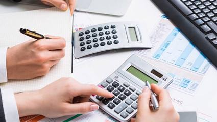 kế toán doanh bán hàng và cung cấp dịch vụ