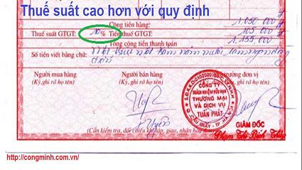 viet-hoa-don-dieu-chinh-thue-suat-gtgt-tang-giam