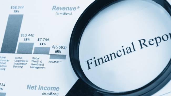 Đọc hiểu báo cáo kết quả hoạt động kinh doanh nhanh chóng