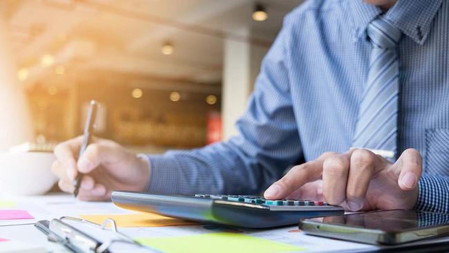 Các trường hợp định khoản giảm giá hàng bán hay gặp nhất