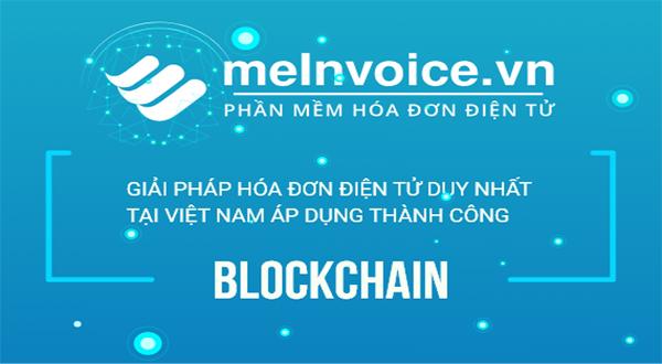 Phầm mềm hóa đơn điện tử MeInvoice.vn